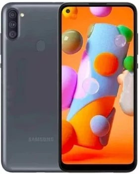 Amazing, Samsung Galaxy A11 Launched in Thailand