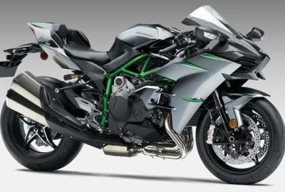 10 Coolest Motorcycles You May Not Have Heard Before