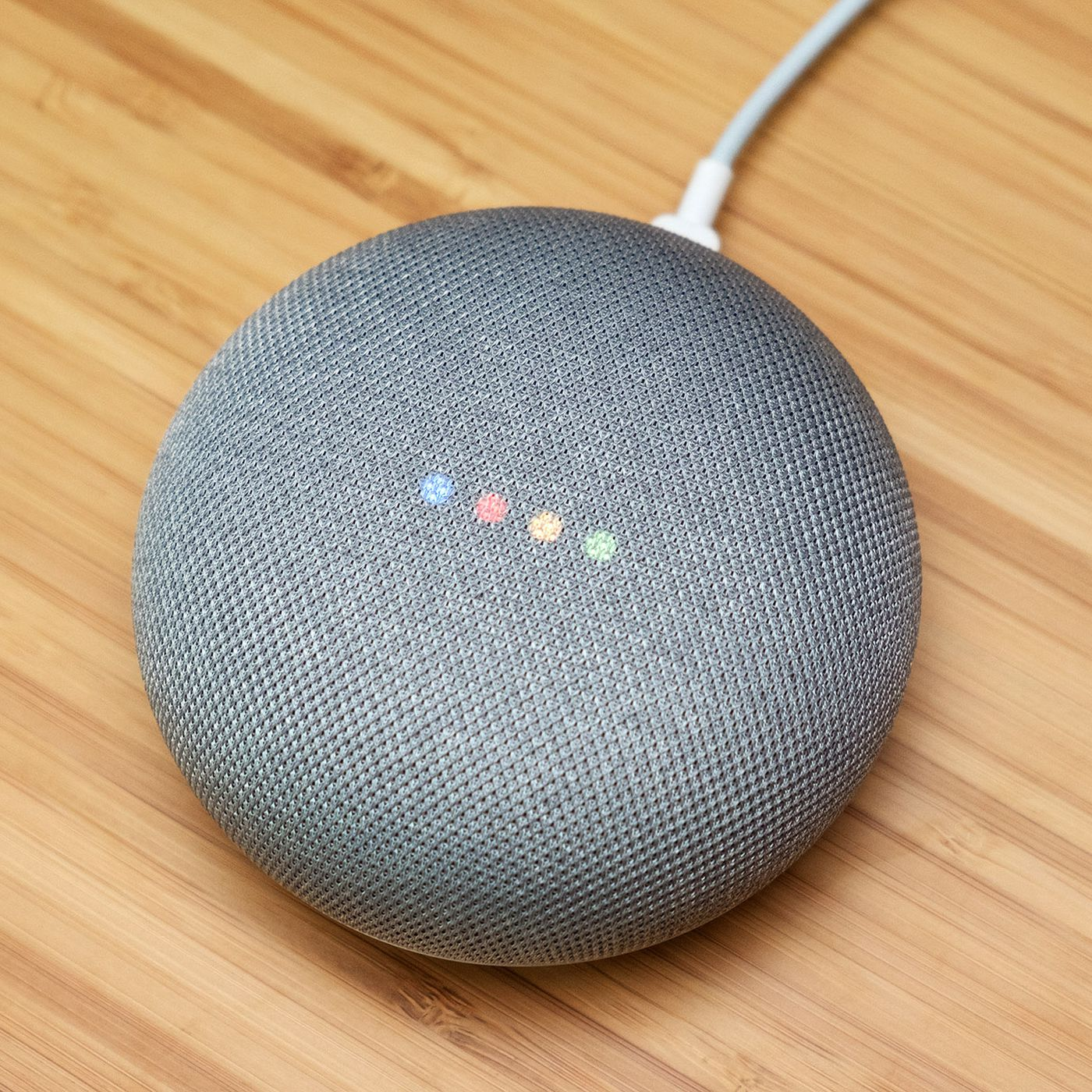 Explore What You Can Do With Google Nest Devices