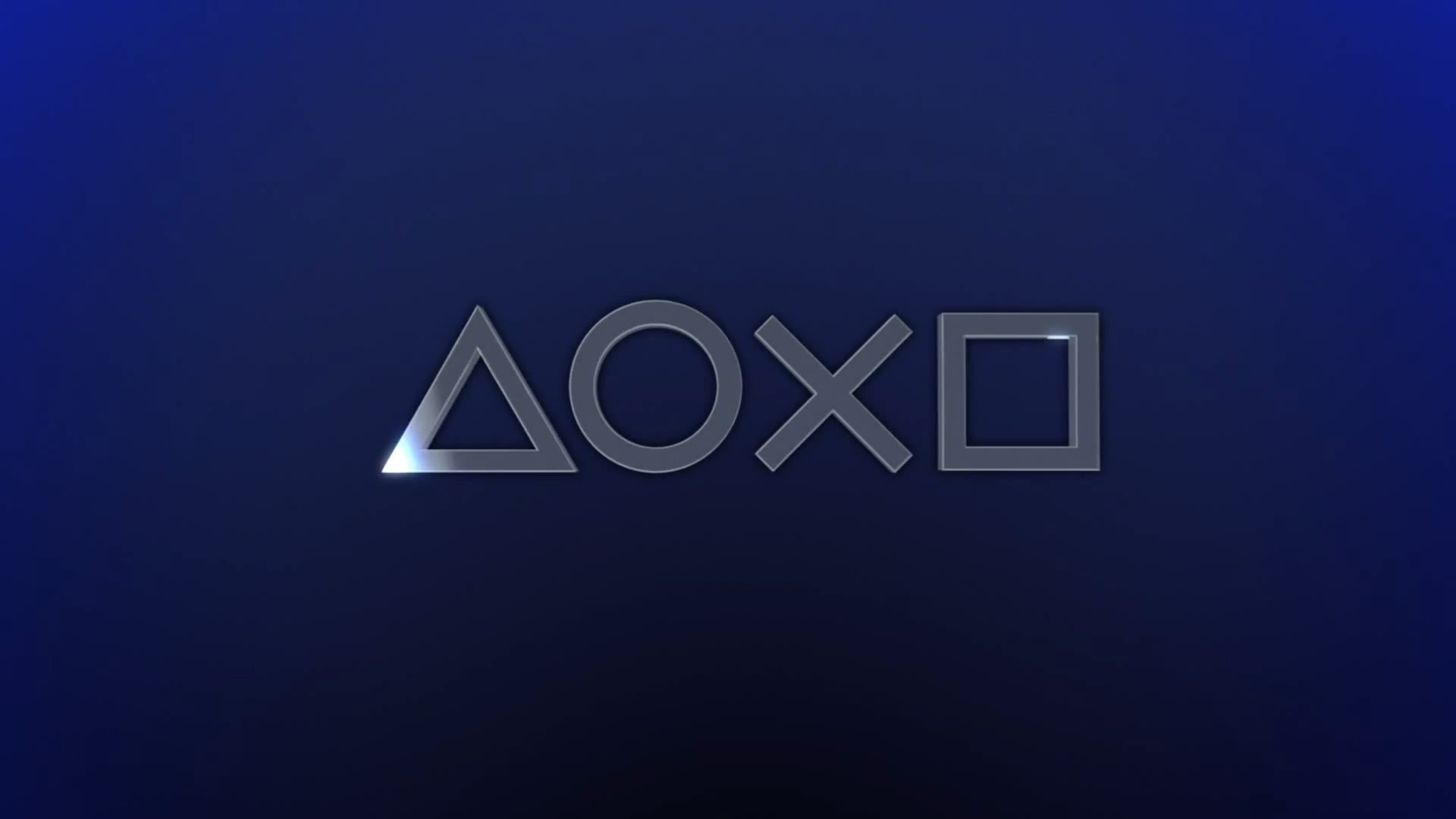 PlayStation 4 : The Best Place #4ThePlayers to Play