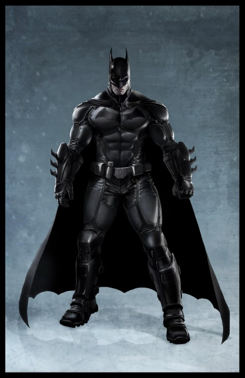 batman-arkham-origins-14