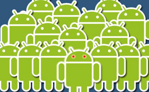 Inception: scoperto nuovo malware per Android, BlackBerry e iOS jailbroken