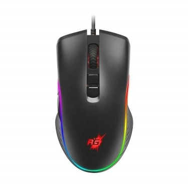 Redgear A-20 Gaming Mouse
