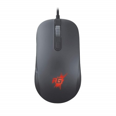 Redgear X12 Pro Gaming Mouse