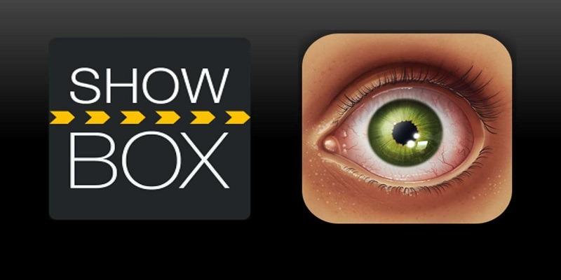 Showbox App 2019