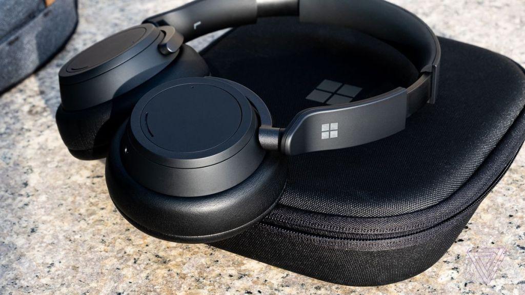 10 Best Headphones