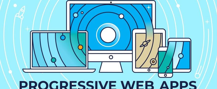 progressive web app development key takeaways