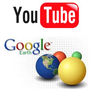 https://i0.wp.com/www.techshout.com/images/google-earth-youtube.jpg