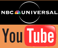 https://i0.wp.com/www.techshout.com/images/nbcuniversal-youtube-logo.jpg