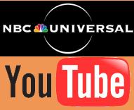 https://i0.wp.com/www.techshout.com/images/nbcuniversal-youtube-logo.jpg