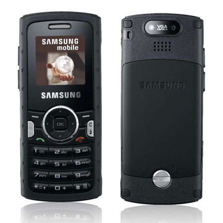 samsung-solid-phone