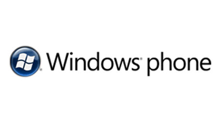 Microsoft set to release over 30 new Windows phones