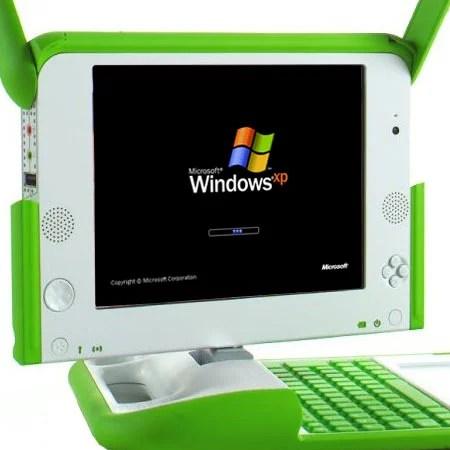 https://i0.wp.com/www.techshout.com/images/xo-windows-xp.jpg