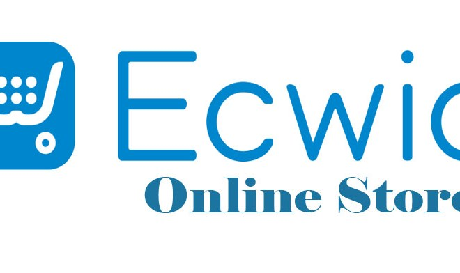 Ecwid Online Store - Online Shopping