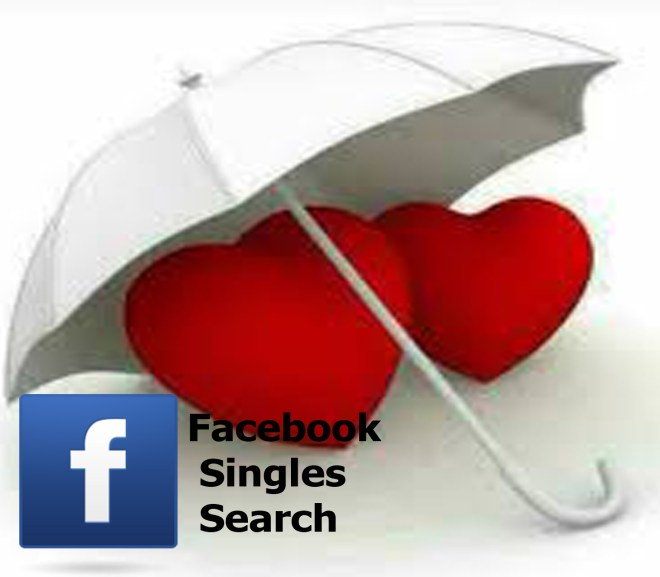 Facebook Singles Search - How to Find Singles on Facebook