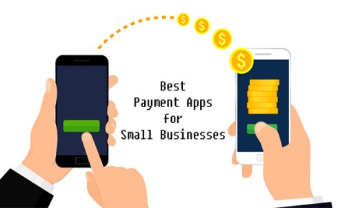 Best Payment Apps for Small Businesses