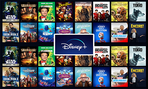 32 Of The Best Movies To Watch On Disney Plus - List of Movies To Watch On Disney Plus