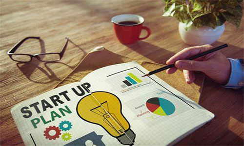Ideas For Business - Ideas For Business From Home | Ideas For Business To Start Up