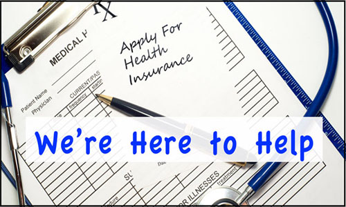 Insurance Marketplace - Affordable Health Insurance | Insurance Marketplace Sign Up