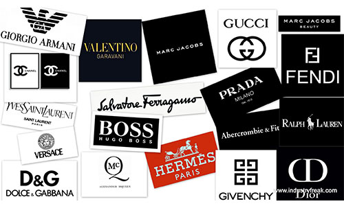 Popular Clothing Brands You Should Pick From - Clothing Brands to Buy From