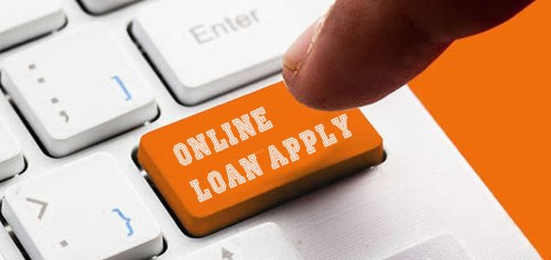 Online Loan Apply