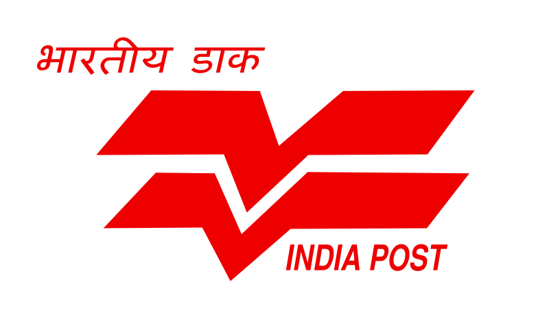 Gramin Dak Sevak Recruitment India Post Gramin Dak Sevak GDS Online Form