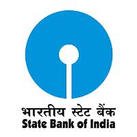SBI Recruitment 2020-2021 भारतीय स्टेट बैंक भर्ती