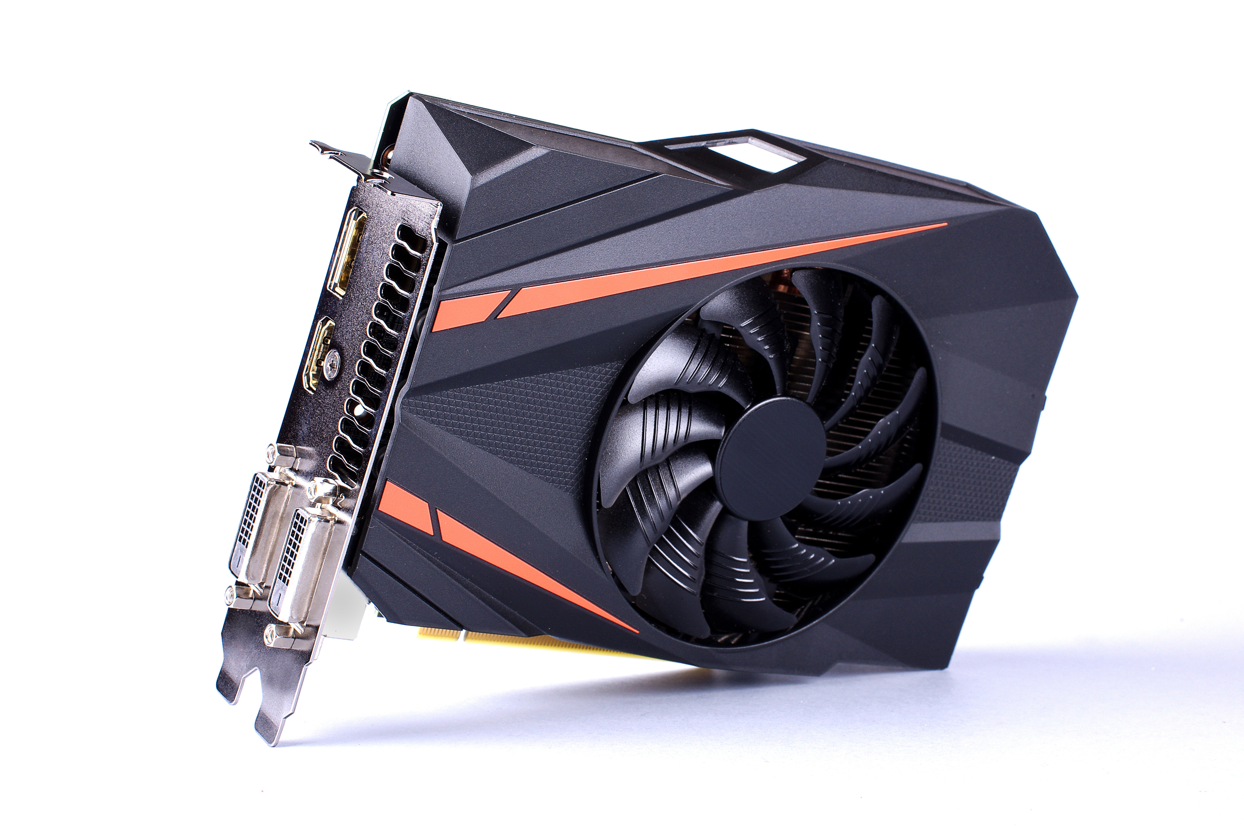 6 Best Graphics Cards Under $200 of 2019 - TechSiting