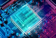 Best Processors CPUs for Streaming