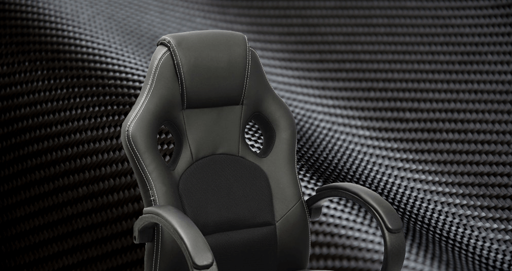 Marvelous Top 20 Best Gaming And Office Chairs Under 100 Of 2019 Ibusinesslaw Wood Chair Design Ideas Ibusinesslaworg