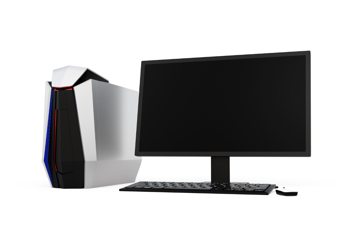 10 Best Streaming Pcs Of 2019 Techsiting