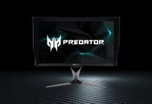 Acer-Predator-X27-bmiphzx gaming monitor