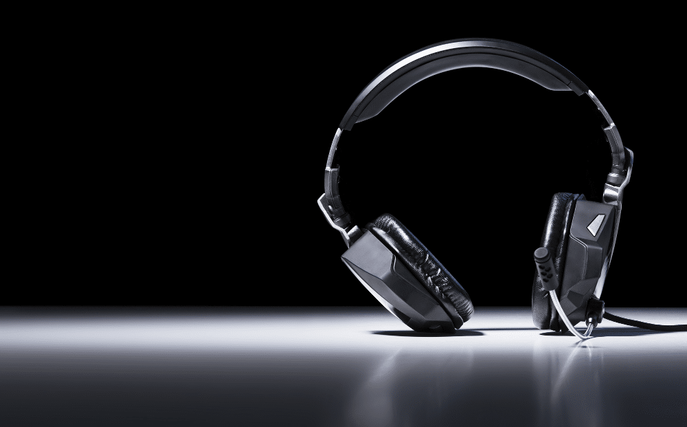 20 Best Gaming Headsets For Streaming In 2020 Techsiting