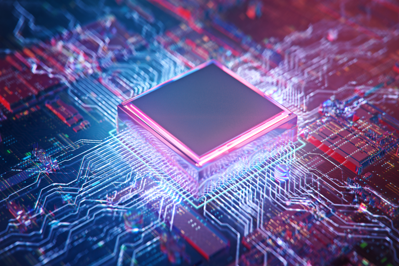 8 Best Processors for Video Editing - TechSiting