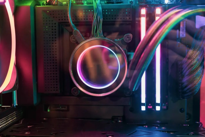 Is Liquid Cooling Worth it? - TechSiting