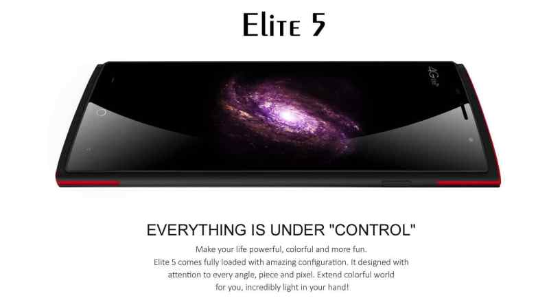 elite 5-compressed
