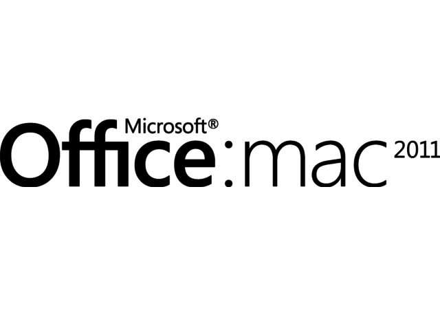 Screencast: 5 Reasons Why You'll Love Office for Mac 2011