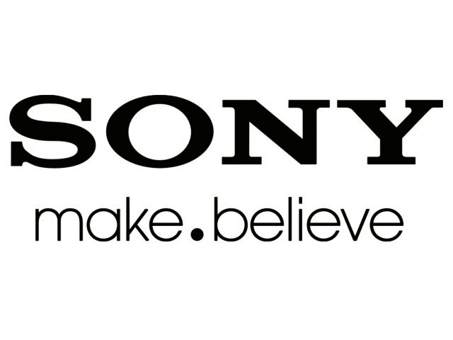 News: Sony issues alert on Bravia TVs