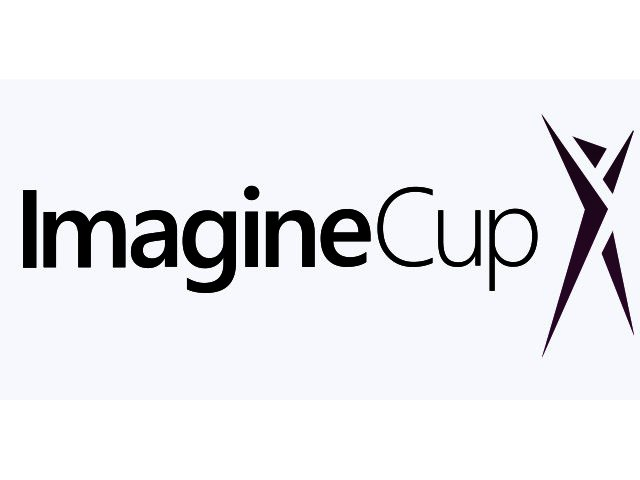 News: Microsoft's Imagine Cup highlights SA's best and