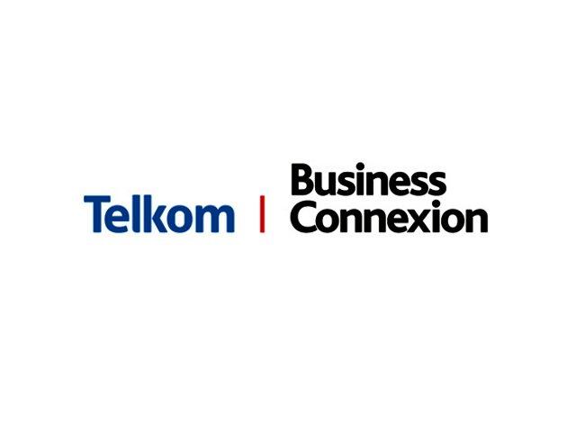 Telkom Business Connexion launches SAP HANA Enterprise Cloud