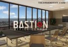 Bastion Invest Review