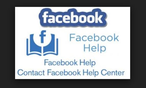 Contact Facebook Help Center Support Email or Chat  Contact FB Help Customer Care  Email