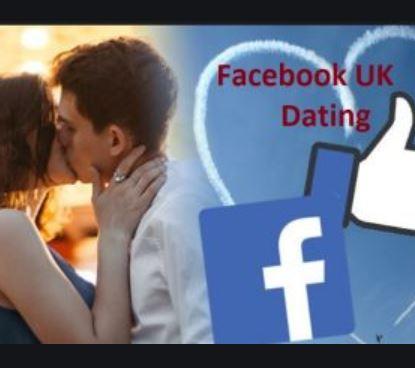 worldwide christian dating