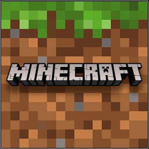Minecraft Mod APK 1.16.221.01