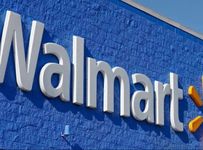 Walmart near me in Fort Worth, TX