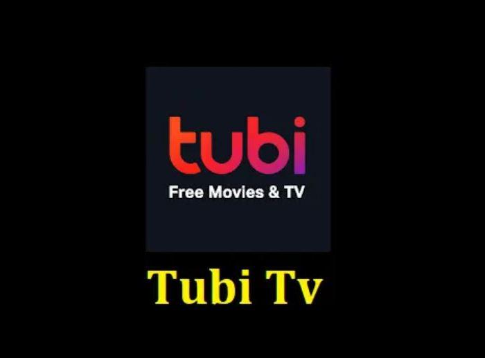Tubi TV Mod APK - Download Tubi TV App Free