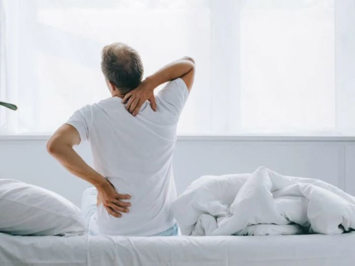 Best-mattress-for-back-pain-in-2021