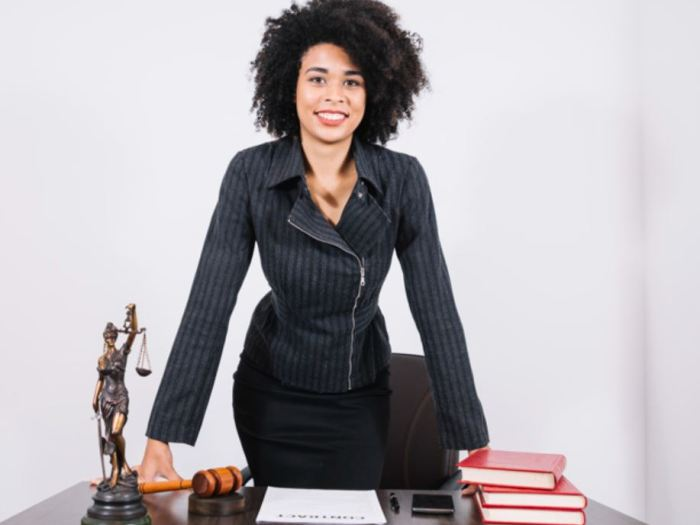 Find the 5 best personal injury attorney near me in san Antonio