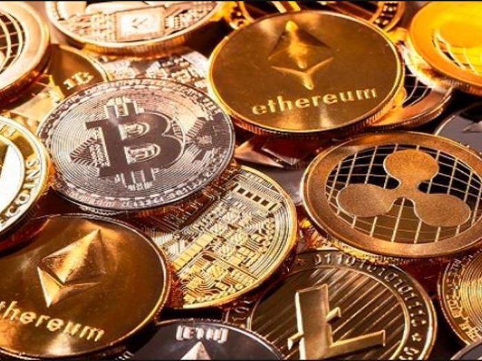 Next Big Cryptocurrency