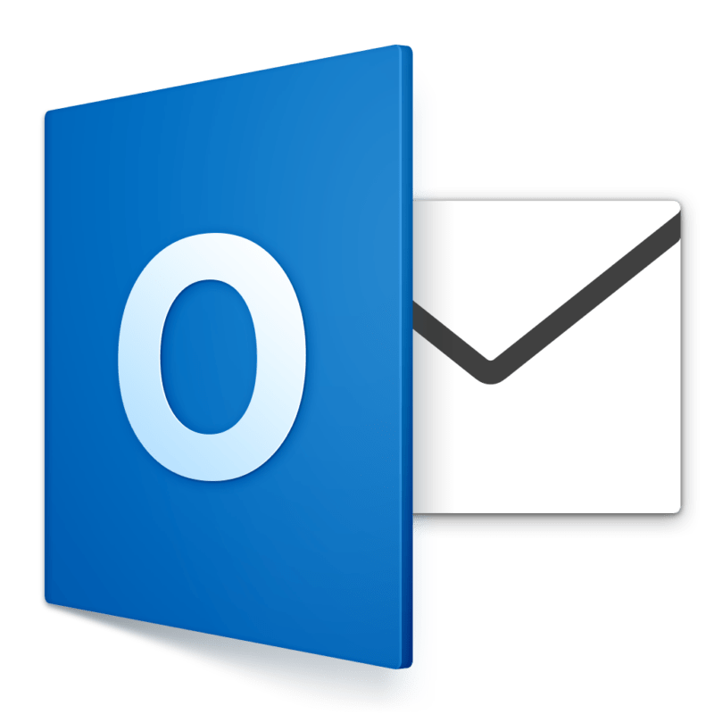 Saving a Contact Group in Outlook 2016 – Tech Solutions NC